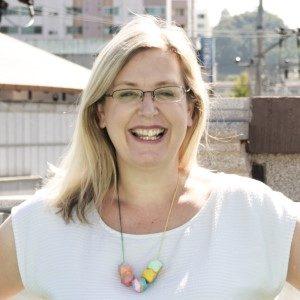 Sandra Muller SEO Copywriter Profile 300x300.jpg