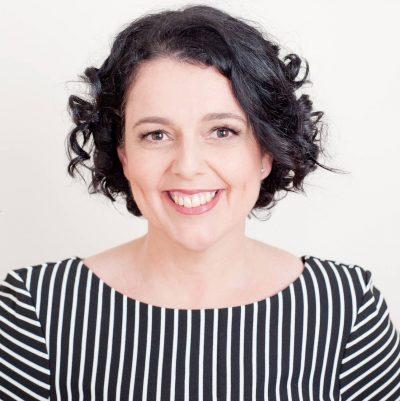 Amanda-Vanelderen-WorkWords-copywriter.jpg