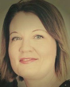 Holly Latham Copywriter Profile.jpg
