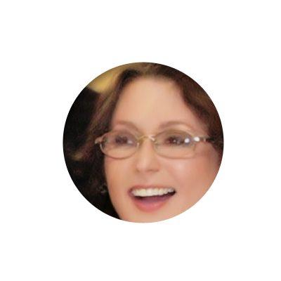 Susan Smyth.jpg
