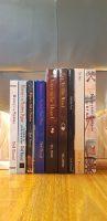 145x300 Books.jpg