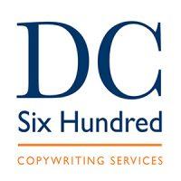 600 Logo 300x300.jpg