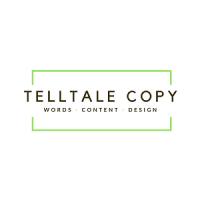 Telltale logo 300x300.png