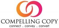 Compelling Copy Logo.jpg
