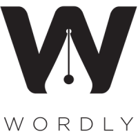 WordlyLogo.png