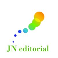 JNeditorial logo 300x300 optimised.png
