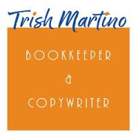 Logo_Trish-Martino_300 x 300px (1).jpg