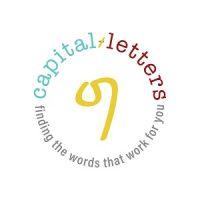 TCCS Capital-letters-profile.jpg