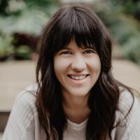 Margaret Quilter_Inky Content