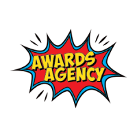 TCCS-Awards-Agency.png