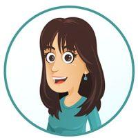 Kate-Toon-Copywriter11.png