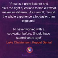 Rose Crompton Testimonial-Keppel Dental.png