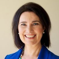 Jane Benston profile pic.jpg