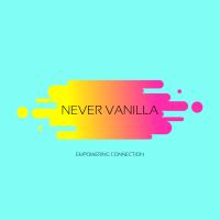 NeverVanilla.png