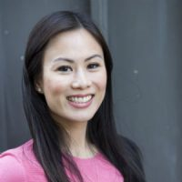 cathy-ngo-300x300headshot.jpg