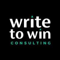 write-to-win-logo-square-300x300.png