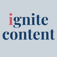 Ignite Content.png