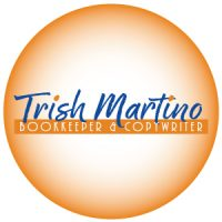 Logo_Trish-Martino_circle-300px.jpg