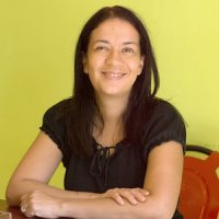 LilaniGoonesena_copywriter_webdesigner1.jpg