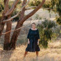 Kate Toon Directory Shot.jpg