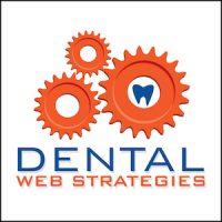 Dental Web Strategies Logo - 300px.jpg