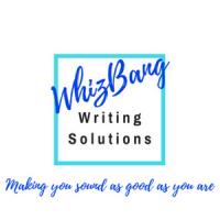 WBWS Logo 300x300.png