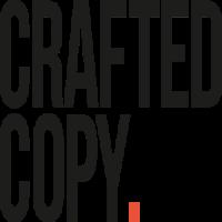 CRAFTED-COPY-LOGO-RGB-TRANSPARENT.png