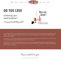website-300x300.jpg