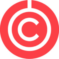 Crockford Copywriting Web.jpg
