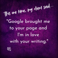300x300 Google Love.png