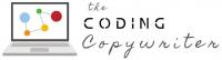 codingcopywriter-logo.png