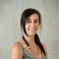 Jasmin Profile Pic.png