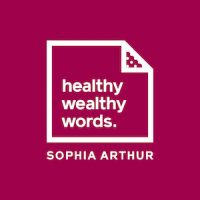 healthy-wealthy-words-sophia-arthur.jpeg