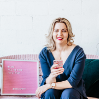 nell-casey-seo-copywriter-melbourne.png