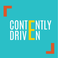 Contently Driven Logo 300x300.png