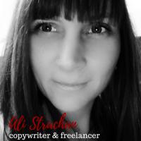Ali copywriter & freelancer.png