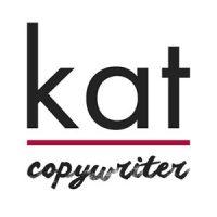 kat-copywriter.jpg