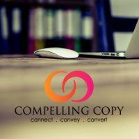 Compelling-Copy-Logo.tccs-image.jpg