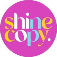 Shine Copy_SEO copywriter.jpg