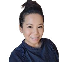 Audrey Lee.png