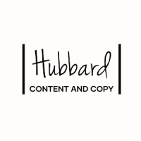 Hubbard Content and Copy.png