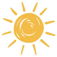 BW sun icon 300 x 300px.png