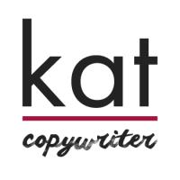 Kat_Copywriter_LogoWhite.png