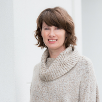 Melissa Gerke Copywriter 3.png
