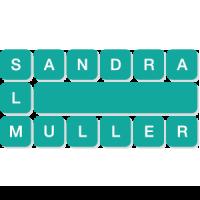 sandralmuller logo 300x300.png