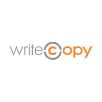 TCCS-WriteCopy.png