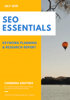Canberra Shutters - SEO Essentials Report July 2019.png