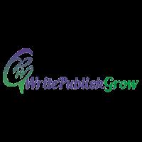 WritePublishGrow.png