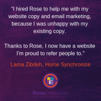 Rose Crompton Testimonial-Home Synchronize.png