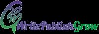 WritePublishGrow-289x100.png
